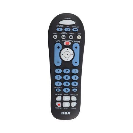 Control-Remoto-Universal-de-tres-Dispositivos-1-12259