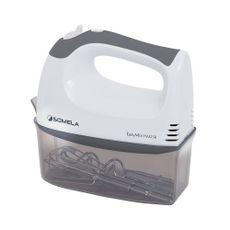 Batidora-Reposteria-250w-con-accesorio-HM250-Somela-1-12262