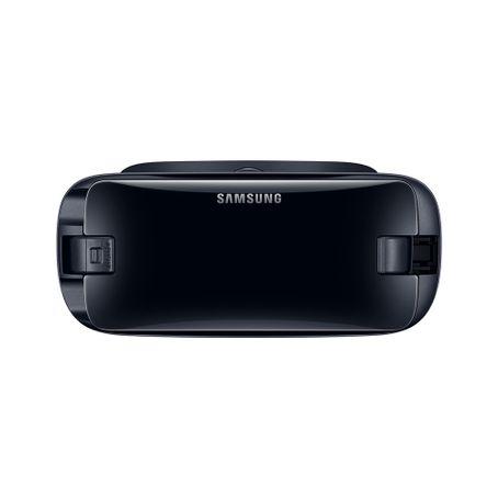Lente-realidad-Gear-Virtual-VR-control-Samsung-1-12260