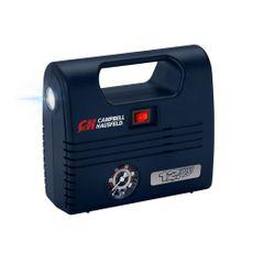 Inflador-portatil-de-100-PSI-12V-Campbell-1-12298