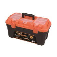 Caja-de-herramientas-c--bandeja-225-pulg-Tactix-1-12282