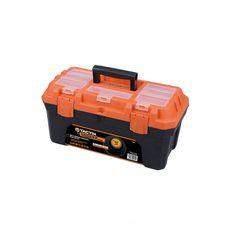 Caja-de-herramientas-c--bandeja-20-pulg-Tactix-1-12283