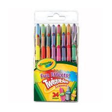 Caja-de-24-Crayones-Twistable-Punta-Giratoria-Efectos-Especiales-Crayola--Caja-de-24-Crayones-Twistable-Punta-Giratoria-Efectos-Especiales-Crayola-1-12272