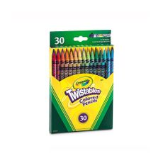 Caja-de-30-Lapices-de-Colores-Twistables-Crayola-1-12275
