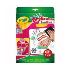 Tablero-para-Dibujar-de-Viaje-Borrado-en-Seco-Fold---Go-Crayola-1-12328