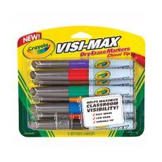 Marcadores-de-Pizarra-Acrilica-Visi-Max-8-piezas-Crayola---Marcadores-de-Pizarra-Acrilica-Visi-Max-8-piezas-Crayola-1-12329