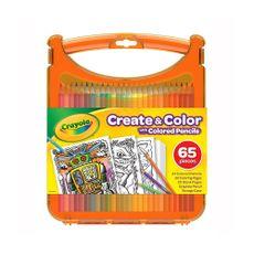 Estuche-Crea-y-Colorea-Super-Tips-Marker-Kitp-65-piezas-Crayola-1-12333