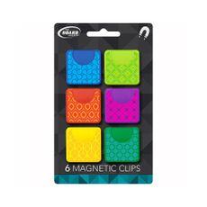 Clips-Magneticos-6-piezas--Clips-Magneticos-6-piezas-1-12348