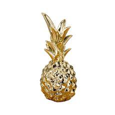Piña-Decorativa-Dorada-20-cm-1-12375