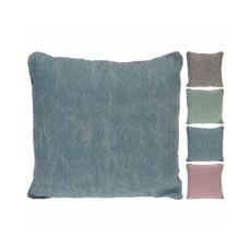Cojin-Decorativo-Desgastado-45x45-cm-1-12391