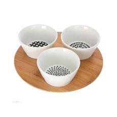 Set-Bowl-con-Base-de-Bambu-4-piezas-1-12392