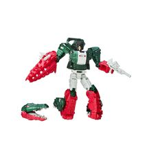 Figura-Transformers-Generations-Deluxe-Titans-Returns-Hasbro-1-5496