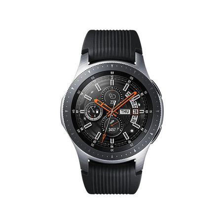 Reloj-Gear-S4-13---color-Negro-Plateado-SM-R800NZSABVO-Samsung-1-12413