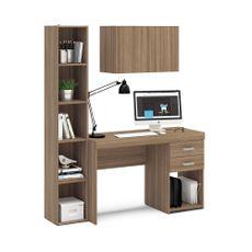 Muebles - Multcenter.com.bo