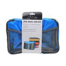Bolso-de-cubo-de-viaje-de-2-piezas--Bolso-de-cubo-de-viaje-de-2-piezas-1-5073