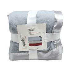 Frazada-Polar-color-Gris-King-Impulse-1-12457