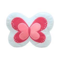 Cojin-diseño-mariposa-38x36cm-Impulse-1-12450