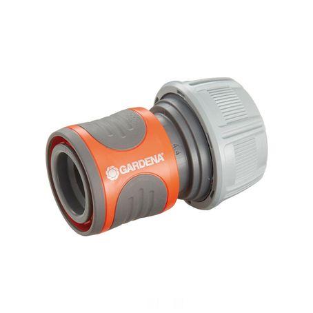 Conector-rapido-19-mm-Gardena-1-12490