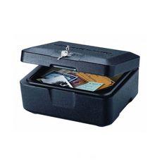 Caja-fuerte-p-documentos-4-L-Sentry-Safe-1-12473