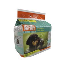 Pads-de-entretenimiento-30pzas-Animal-Planet-1-12565