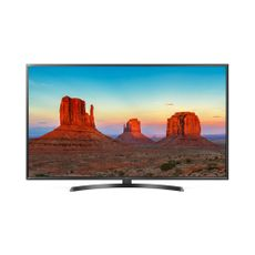 Televisor-plano-ULTRA-HD-55---55UK6350-LG-1-12577