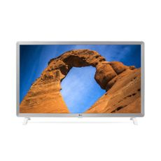 Televisor-plano-marco-Blanco-32---32LK610-LG-1-12578