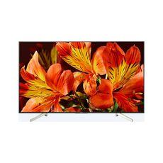 Televisor-plano-HDR-Smart-Tv-75---XBR-75X855F-Sony-1-12576