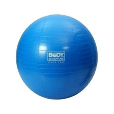 Bola-para-realizar-ejercicios-75cm-color-Azul-1-12544