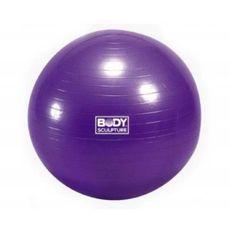 Bola-para-realizar-ejercicios-65cm-color-Purpura-1-12545