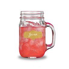Mugs-de-cristal-4pz--c-pizarra-dorada-Yorkshire-1-12585
