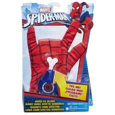 SpiderMan-Guante-con-efectos-Hasbro-1-12648