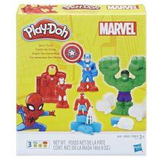 PlayDoh-Marvel-Super-Herramientas-Hasbro-1-12674