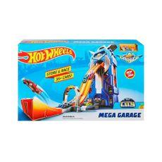 HotWheels-Mega-Garaje-Mattel-1-12681