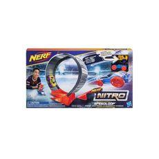 NERF-NITRO-SET-DE-TRUCOS-DE-SPEEDLOOPS-Hasbro-1-12668
