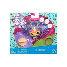Little-Pet-Shop-MASCOTAS-PREMIUM-SURTIDO-Hasbro-1-12655
