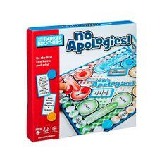 Juego-¡No-te-disculpes--Hasbro-1-12658