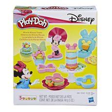 PlayDoh-Disney-Casita-Magica-Hasbro-1-12650