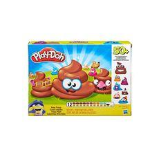 PlayDoh-TROPA-POPO-Hasbro-1-12673