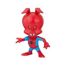 SpiderMan-PELICULA-MULTIVISION-Hasbro-1-12656