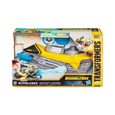 Transformers-BBB-Arma-de-Roleplay-Hasbro-1-12649