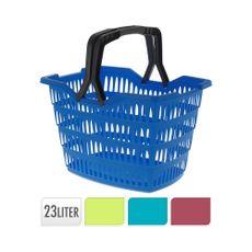Canasta-de-plastico-WILLY-30-litros-1-12723