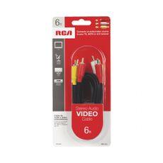 Cable-de-A-V-con-doblaje-VH84R-183cm-Rca-1-12732