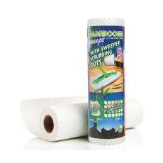 Hojas-del-barrendero-de-bambu-reutilizable-1-12683
