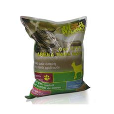 Arena-para-gatos-5kg-Animal-Planet-1-12736