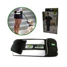 Cinturon-para-ejercicio-con-Correa-para-Mascota-1-12735