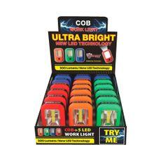 Luz-para-trabajo-LED-Diamond-1-12763