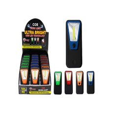 Luz-de-trabajo-LED-Diamond-1-12762