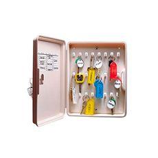 Organizador-de-llaves-con-bloqueo-Lucky-Line-1-12764