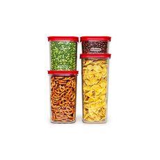 Almacenamiento-modular-de-alimentos-secos-SET-4PZAS-Rubbermaid-1-12890