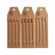 Pinchos-de-color-cobre-4PZAS--Pinchos-de-color-cobre-4PZAS-1-12864